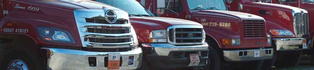 trucks2_short