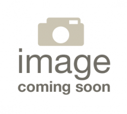 ABOUT-image-coming-soon_2